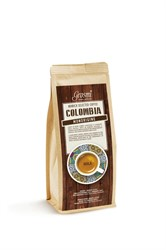 Caffè arabica Colombia 250gr in grani