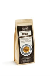 Caffè arabica India Plantation 250gr in grani